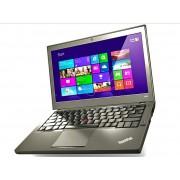 Lenovo Thinkpad X240 (beg med mura) ( Klass B )