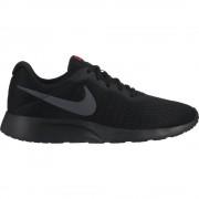 Мъжки Маратонки Nike Tanjun 812654 015