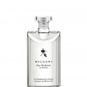 Bulgari eau parfumee au the blanc gel doccia satinato 200 ML