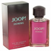 Joop For Men By Joop! Eau De Toilette Spray 2.5 Oz