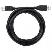 Targus USB 3.0 A naar Micro USB 3.0 B kabel M/M 1.83m