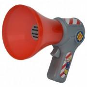 Megafon Play Simba Fireman Sam