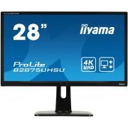 Iiyama ProLite B2875UHSU-B1 - 4K Monitor
