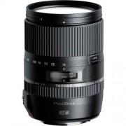 Tamron 16-300mm f/3.5-6.3 di ii vc pzd macro - nikon - 4 anni di garanzia