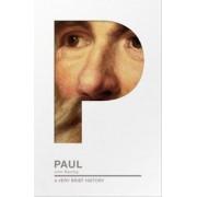 Paul, Paperback