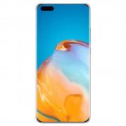 Huawei p40 pro 256gb telcel gris
