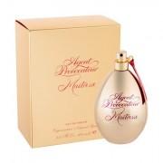 Agent Provocateur Maitresse eau de parfum 100 ml donna