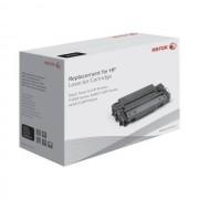 Cartucho de tóner XEROX Q7551X - Negro - Para HP - Alta capacidad - 14,000 impresiones