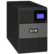 EATON 5P 850i IEC