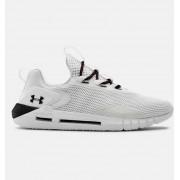 Under Armour Men's UA HOVR™ STRT Sportstyle Shoes White 11.5