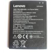 Genuine Lenovo 2900mah BL-243 Mobile Battery FOR Lenovo K3 Note A7000 A7600
