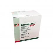 Loman & Rauscher Curaplast Sensitive 6x5