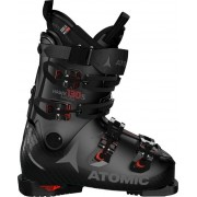 Atomic Hawx Magna 130 S Black/Red 29/29,5 20/21