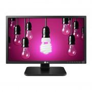 """LG 22MB37PU-B 21.5"""" LED IPS FullHD"""