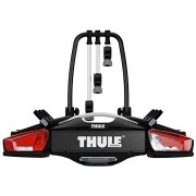 Thule 926 VeloCompact