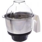 Preethi MGA - 504 Mixer Jar Lid