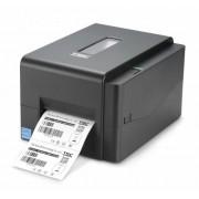 Етикетен принтер TSC TE300, 300DPI, USB