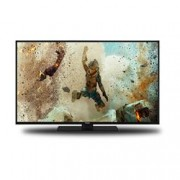 PANASONIC AV TV HD READY 32