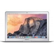 Forza Refurbished - Apple MacBook Air - 13.3 Inch / Zilver