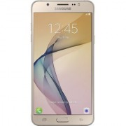 Samsung Galaxy On8 3GB RAM 16GB ROM (Refurbished)