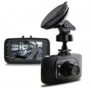 Camera video auto GS800L, Full HD, HDMI