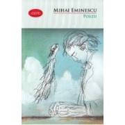 Poezii Carte pentru toti. Vol. 1 - Mihai Eminescu