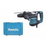 Makita HR3541FCX