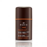 Nuxe Men Fluido Anti-Rugas
