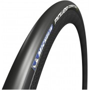 Michelin 700x23 power competition