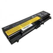 Lenovo Thinkpad T530 Accu - Nieuw in Doos!