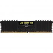 Memorie Corsair Vengeance LPX Black 16GB DDR4 3000MHz CL16