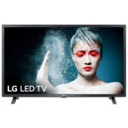 """LG LM550BPLB 81,3 cm (32"""") WXGA Negro"""