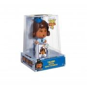 Agente Risitas Toy Story 4 Parlante BESTOYS
