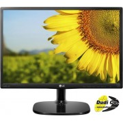 LG 20MP48A-P LCD IPS PANEL MONITOR