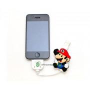 iPhone, iPod, iPad Synkkabel Angry Birds