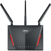ASUS RT-AC86U - Gaming Router