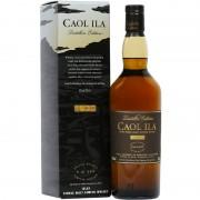 CAOL ILA DOUBLE MATURED 0.7L