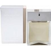 Michael Kors Michael Eau de Parfum 100ml Vaporizador