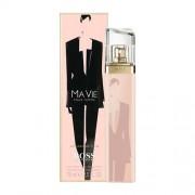 Hugo Boss Boss Ma Vie Runway eau de parfum 75 ml
