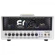 Engl Ironball E606 White Edition