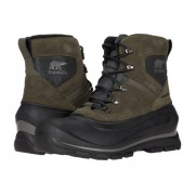 SOREL Buxton Lace Alpine TundraQuarry