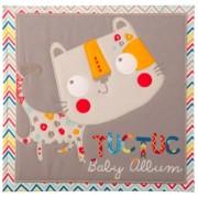 Album Bebe Tuc Tuc