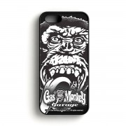 Gas Monkey Garage Phone Cover
