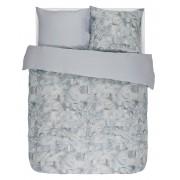 Essenza Sada bavlněného povlečení na dvojlůžko, designové povlečení, exkluzivní povlečení, 100% bavlna - mramorové barvy, Essenza - 200x220+2/60x70