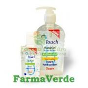 Touch Gel de Maini Classic 59 ml Sarah Sana Farm