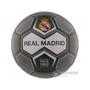 Minge de fotbal PHI Real Madrid