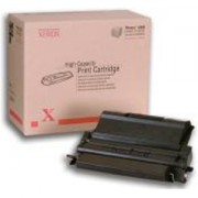 Тонер касета за Xerox Phaser 4400 Hi-Cap Print Cartridge - 113R00628