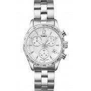 Ceas de mana dama Timex Dress T2P059