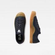G-Star RAW Rovulc Roel Low Sneakers - 44