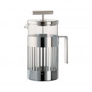 Alessi Press Filter Coffee Maker 720ml